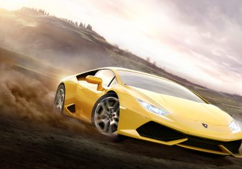 Test de Forza Horizon 2 sur Xbox One