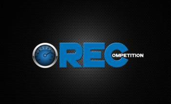 Présentation du REC: Le Racing E-sport Competition