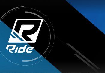 Deux nouveaux DLC pour Ride avec pas moins de 14 motos en plus