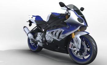 Motorcycle Club dévoile ses 3 premières motos