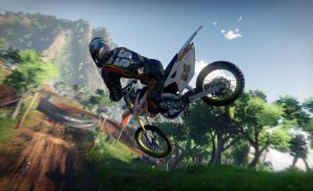 MX vs ATV Alive gratuit sur Xbox 360 du 1er au 15 janvier 2015