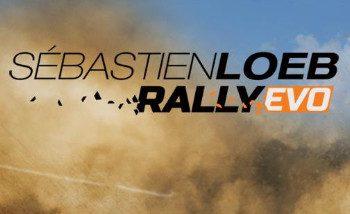 Des screenshots suédois pour Sébastien Loeb Rally Evo