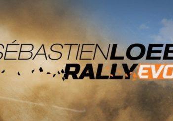 Réel face à Virtuel, Sébastien Loeb Rally Evo nous montre le San Remo