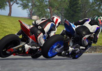 RIDE 2: Nouveau trailer sur la customisation de course