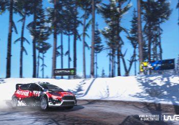 Kylotonn Games annonce une grosse mise à jour pour WRC 5