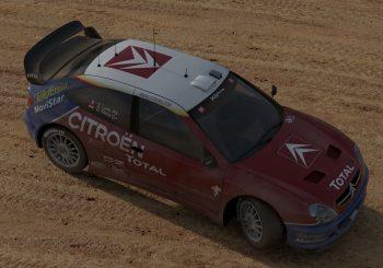 Sébastien Loeb Rally Evo approuvé par ... Sébastien Loeb!