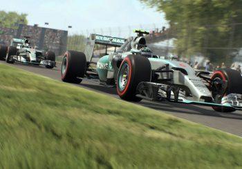 7 nouvelles images F1 2015 à l'occasion du GP de Montréal