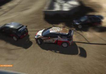 Sébastien Loeb Rally Evo : Deux nouvelles voitures dévoilées