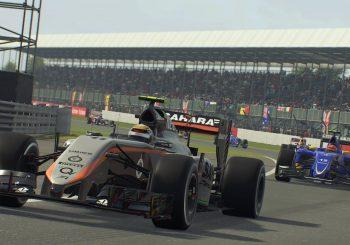 Siergo Perez nous fait la preview du GP du Mexique dans F1 2015