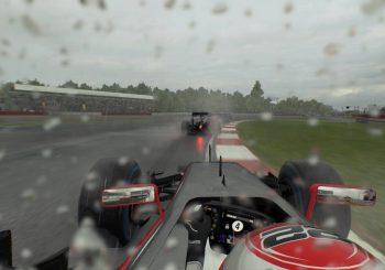 F1 2015, 10 images à l'occasion du GP de Grande Bretagne