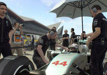 F1 2015: Les champions parlent