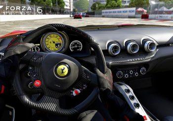Forza Motorsport 7 s'annonce prometteur pour ceux qui jouent au volant