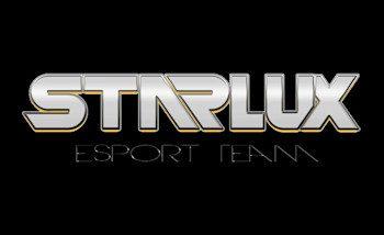 La StarLux rejoint la plateforme ESL Gaming et lance un tournoi Test sur Project CARS