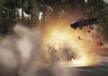 La franchise FlatOut revient sur Xbox One et la communauté aura son mot à dire!