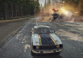FlatOut Xbox One a désormais un nom complet, premières images dévoilées