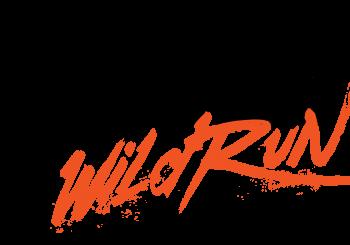 Les Courses Freestyle disponibles dans The Crew Wild Run