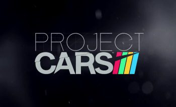 Le championnat de France amateur Project CARS débute le 25 septembre
