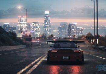 Le passage de vitesse manuel bientôt dans Need For Speed