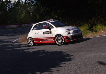 Sébastien Loeb Rally Evo annonce un pack Rallycross
