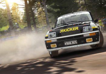 DiRT Rally déjà disponible en pré-téléchargement sur le Xbox Live