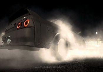 La Need For Speed Community Car enfin réalité