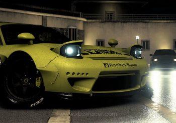 Need For Speed bientôt disponible dans EA Access