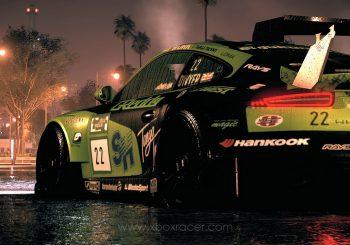 Une ultime mise à jour pour Need For Speed. Le prochain NFS prévu pour 2017