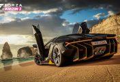 Leak Forza Horizon 3: Les packs de mars, avril et mai découverts?