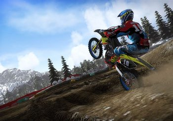 Deals With Gold: MX vs ATV Supercross Encore à -50%