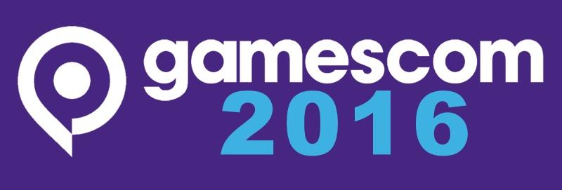 gamescom-2016-module