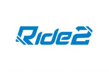 RIDE 2: Gameplay en Lightning LS218