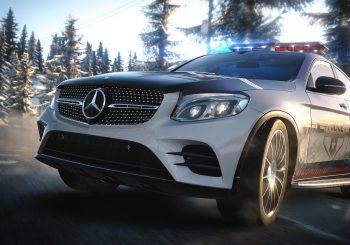 The Crew Calling All Units: Comment débloquer les véhicules de police