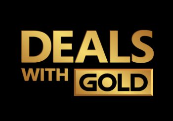 Deals With Gold: Bonnes affaires sur le rallye
