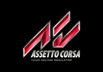 Assetto Corsa: Laguna Seca et 6 voitures pour remercier la communauté?