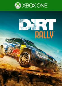 dirt-rally-box