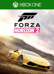 forza-horizon-2-box
