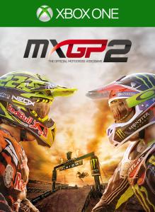 mxgp2-box