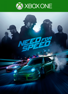 need-for-speed-box