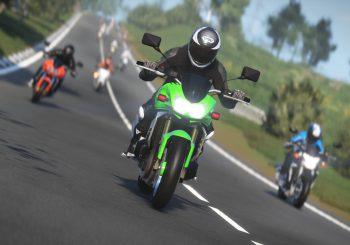 RIDE 2: Le pack Limited Edition Bikes désormais disponible en DLC