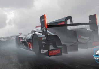 ForzaRC Saison 2: Revivez le direct de la 3ème semaine