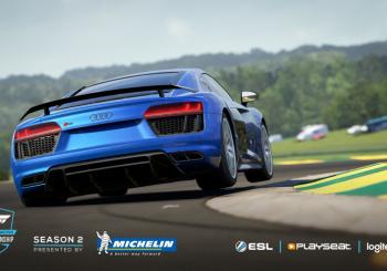 Suivez la finale du ForzaRC saison 2 sur XboxRacer!
