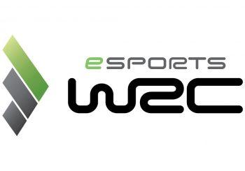 La seconde saison de l'eSports WRC commence bientôt !
