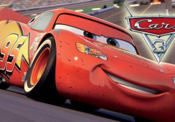 Disney et Warner Bros annoncent le jeu vidéo CARS 3 pour 2017