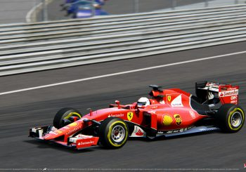 Assetto Corsa: Le Ferrari 70th Anniversary Celebration Pack bientôt disponible