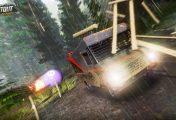 Test de Flatout 4 Total Insanity sur Xbox One