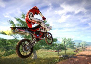 MX Nitro le 14 février sur Xbox One, démo disponible