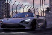 Une série de 6 films d'action automobile pour Project Cars 2
