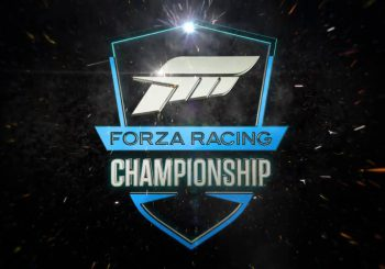 "Le ""Forza Racing Championship 2017 New York Invitational"" annoncé"