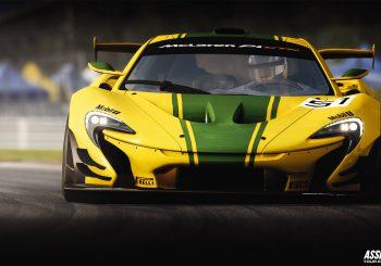 """Assetto Corsa annonce un nouveau DLC """"Ready to Race"""" avec 10 véhicules"""