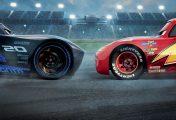 Découvrez en vidéo les modes de jeu de Cars 3 : Course vers la victoire